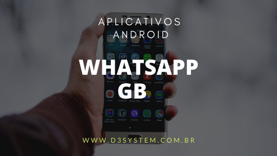 gb-whatsapp-download